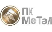 ПК Метал - Infocall.bg