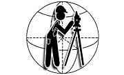 План - Васил Петков - Infocall.bg