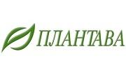 Плантава ЕООД - Infocall.bg