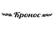Погребална агенция КРОНОС 2002