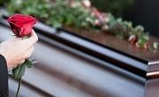 Погребално Бюро Покой