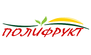 Полифрукт ООД