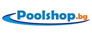 Poolshop.bg - Infocall.bg