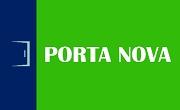 Порта Нова ЕООД