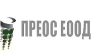 Преос ЕООД - Infocall.bg