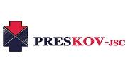 Пресков АД - Infocall.bg