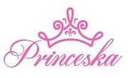 Princeska - Infocall.bg
