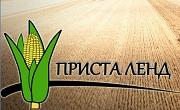 Приста ленд - Infocall.bg