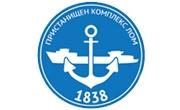 Пристанищен комплекс Лом ЕАД