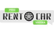 Pro rent a car Sofia