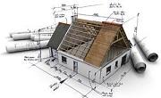 Проектантски услуги по част КОНСТРУКТИВНА и част ВиК