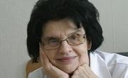 Алерголог София