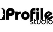 Профайл студио
