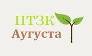 ПТЗК Аугуста - Infocall.bg