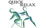 Quick Relax - Infocall.bg