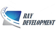 Ray Development ЕООД