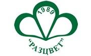 Разцвет Стоев - Infocall.bg