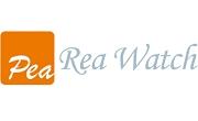 РЕА - Infocall.bg