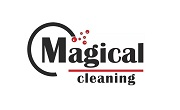 Real Magic Cleaning