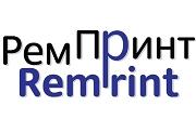 Рем Принт ООД