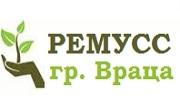 Селскостопанска продукция Враца
