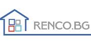 Renco.bg - Infocall.bg