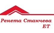 Ренета Станчева ЕТ - Infocall.bg