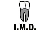 Рентгенов кабинет IMD