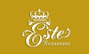 Ресторант София-Изток
