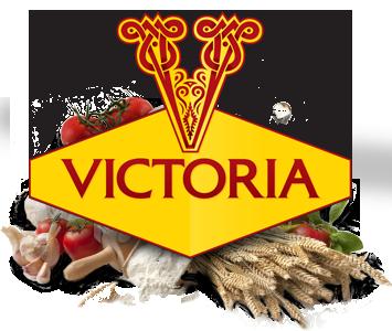 Ресторант Victoria България - Infocall.bg