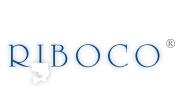 Рибоко - Infocall.bg