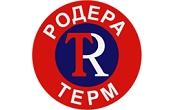 Родера Терм ЕООД - Infocall.bg