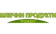 Рожен Милк ООД - Infocall.bg