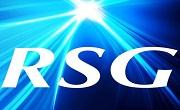 RSG - Infocall.bg