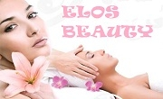 Салон за красота Elos Beauty - Infocall.bg