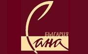 Сана - Infocall.bg