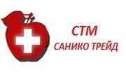 СТМ София-Редута