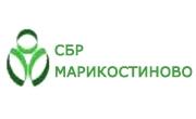 СБР Марикостиново - Infocall.bg