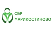 СБР Марикостиново
