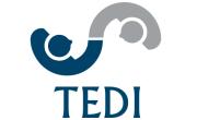 Теди ДЗЗД - Infocall.bg