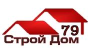 Строй Дом 79 ЕООД
