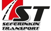 Сеферинкин транспорт ЕООД - Infocall.bg