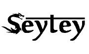 Seytey - Infocall.bg
