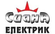 Сиана Електрик ЕООД