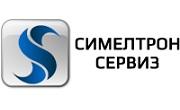 СИМЕЛТРОН СЕРВИЗ ЕООД - Infocall.bg