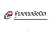 КОНТИНВЕСТ ООД - Infocall.bg