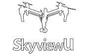 SkyviewU България