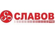 Славов ООД - Infocall.bg