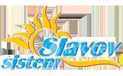 Славов систем ЕООД