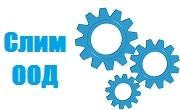 Слим ООД - Infocall.bg